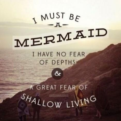 i_always_knew_i_was_a_mermaid..._by_sreddar