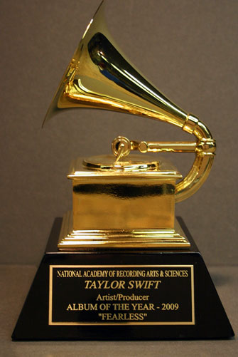 taylor-swift-grammy